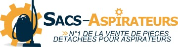 Sacs aspirateurs